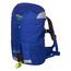 Bergans Nordkapp 12l Daypack CobaltBlue/NeonGreen